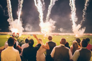 30 wedding-433